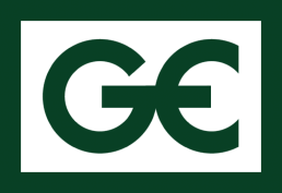 Günter Effinger Bauausführungen GmbH & Co. KG